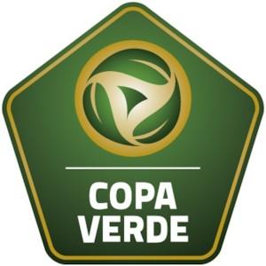 Copa Verde