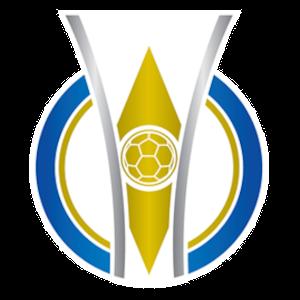 Campeonato Brasileiro Feminino Série A2