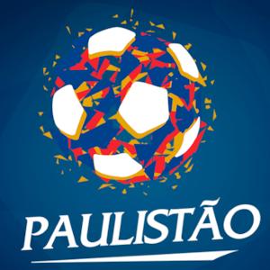 Campeonato Paulista Série A1