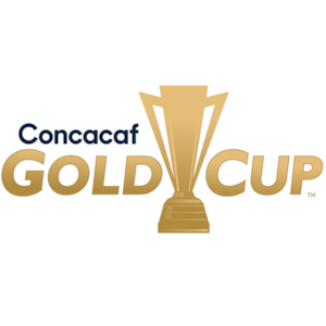 Copa Ouro