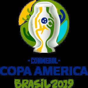 Bolão Copa América - Inspirar na torcida pelo Brasil