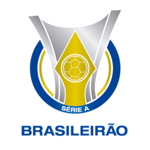 Campeonato Brasileiro Série A