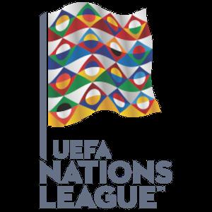 Liga das Nações da UEFA Liga D