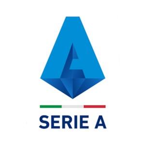 Italiano Lega Serie A
