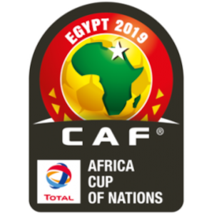 Copa Africana de Nações