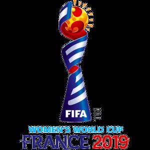 Copa do Mundo Feminino
