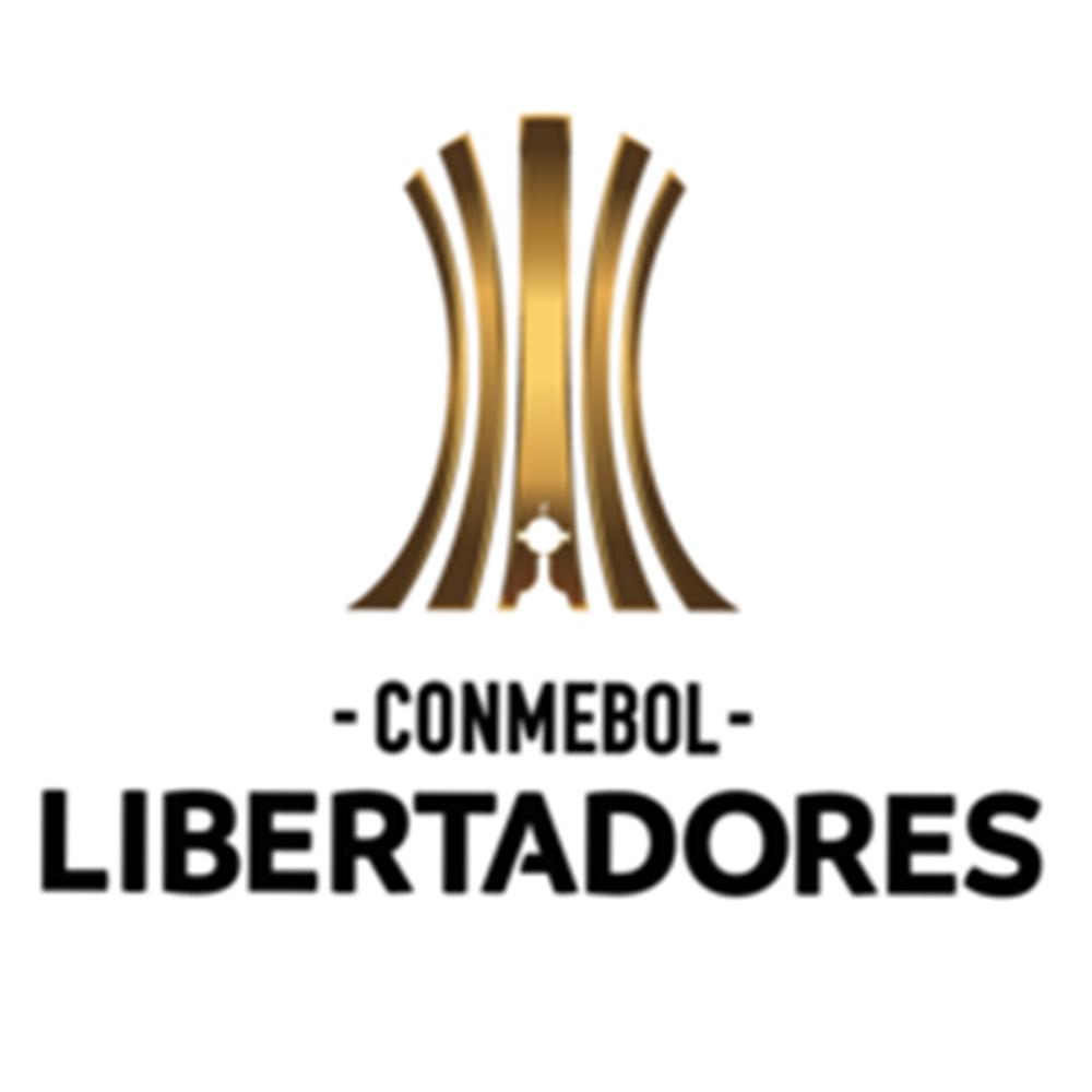 CONMEBOL Libertadores da América