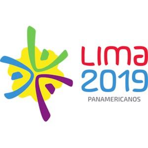 Pan-Americano Masculino