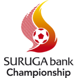 Copa Suruga