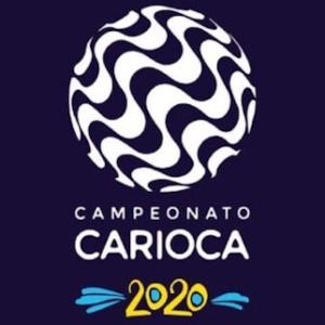Campeonato Carioca Série A